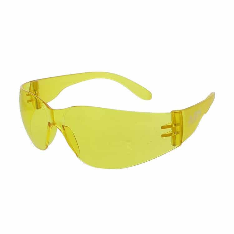 UV Protective Glasses