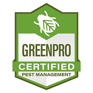 Phoenix Pest Control greenpro