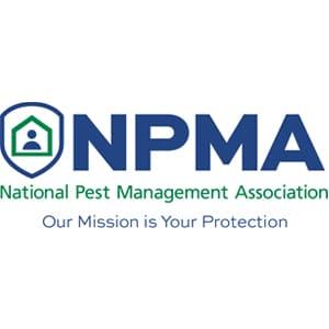 Phoenix Pest Control npma